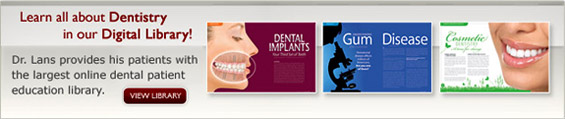 Dental Library